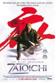 Zatoichi Prints