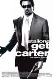 Get Carter Print