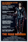 Mad Max 2: The Road Warrior Photo
