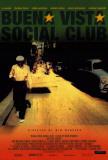 Buena Vista Social Club Plakaty