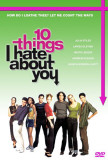 Ten Things I Hate About You Posters