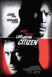 Law Abiding Citizen Photo