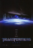 Transformers Print
