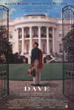 Dave Prints