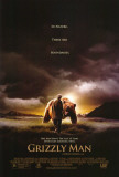 Grizzly Man Prints