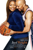 Just Wright Affiches