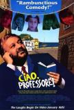 Ciao, Professore! Posters
