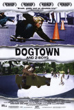 Dogtown and Z-Boys Prints