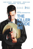 The Killer Inside Me Prints