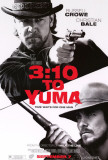 3:10 to Yuma Photographie