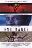 Endurance Photo