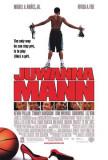 Juwanna Mann Posters