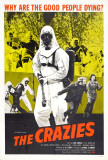 The Crazies Prints