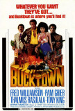 Bucktown Prints