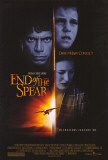 End of the Spear Prints
