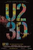 U23D Plakát
