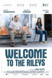 Welcome to the Rileys - French Style Prints