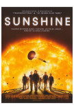 Sunshine - French Style Posters