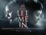 Let Me In Zdjęcie