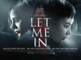 Let Me In Photo