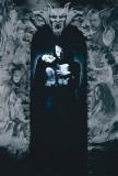 Bram Stoker's Dracula Plakater