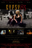 Gypsy 83 Posters
