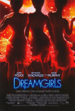 Dreamgirls Prints
