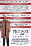 Fog of War Prints