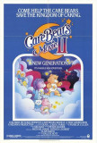 Care Bears Movie II A New Generation Prints