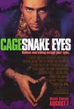 Snake Eyes Photo