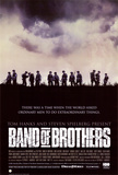 Band Of Brothers Posters
