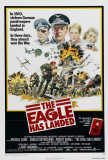The Eagle Has Landed Posters