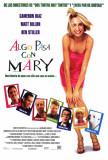 Mary à tout prix Posters