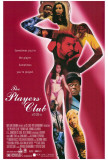The Players Club Prints