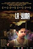 La Yuma - Mexican Style Pósters