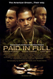 Paid in Full Print
