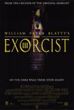 Exorcist 3: Legion Print