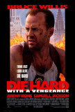 Die Hard: With a Vengeance Prints