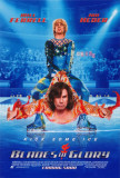 Blades of Glory Plakater
