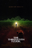The Thirteenth Floor Posters