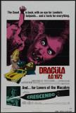 Dracula AD 1972 Posters
