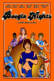 Boogie Nights - German Style Prints