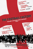 The Football Factory Prints