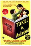 To Kill a Mockingbird Obrazy