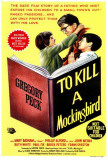 To Kill a Mockingbird Láminas