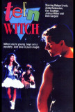 Teen Witch Photographie