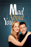 Mad About You Posters