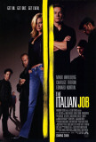 The Italian Job Photo