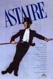 Astaire Print