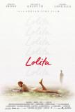 Lolita Posters